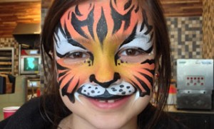 facepainting_services