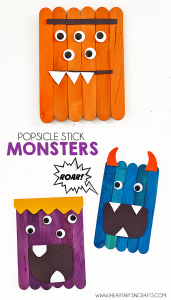 Monsters5