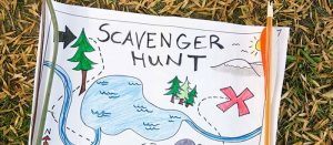 img-article-8-scavenger-hunt-ideas-for-kids